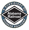 Alabama Railroad (ALAB)