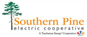 Southern Pine Electric Coop